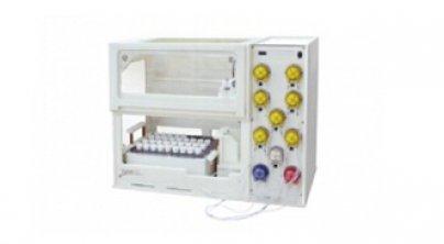 Vulan72型 全自动样品消解&定容系统
