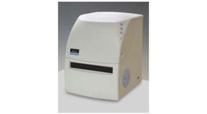 EnVision 多标记微孔板检测仪