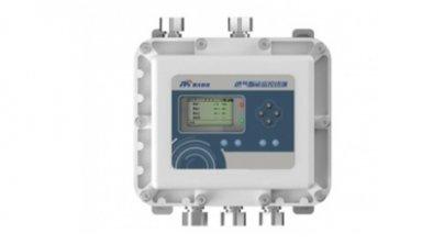 聚光科技 GRTU-100 智能燃气监控终端