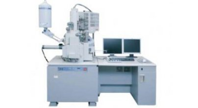 SU6600配有VP功能的新型热场扫描电镜
