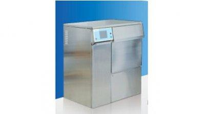 实验室自动清洗机