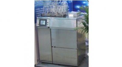 Yeadar怡达实验室洗瓶机
