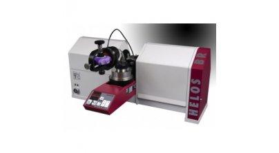 气雾、粉雾剂测试激光粒度仪HELOS-INHA