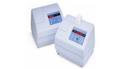 哈希2100N型实验室浊度仪
