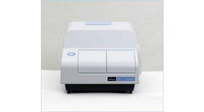 VICTOR™ X 多标记微孔板检测仪