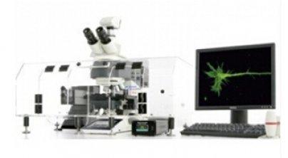 德国徕卡Leica AF6000荧光显微镜系统