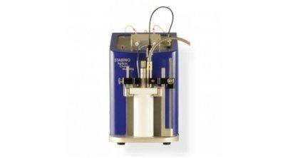 Particle Metrix流动电流电位及粒度分析仪Stabino