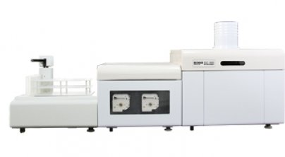 RGF-6800原子荧光光度计