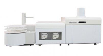 RGF-8640原子荧光光度计