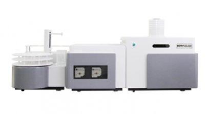 RGF-8680原子荧光光度计