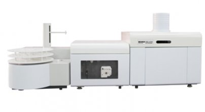 RGF-8740原子荧光光度计