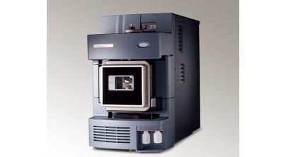 SQ Detector 2单级四极杆液质联用仪