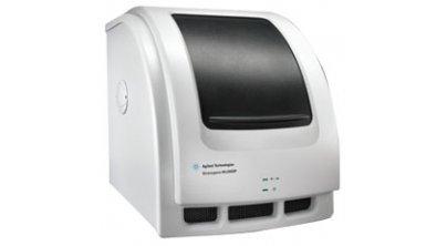 实时荧光定量PCR仪Mx3000P