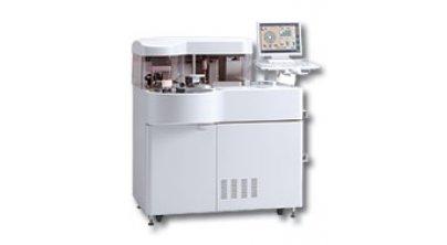 全自动生化分析仪 LABOSPECT 003