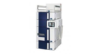Chromaster日立高效液相色谱仪