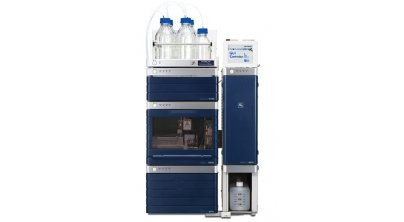 ChromasterUltra Rs超高效液相色谱仪