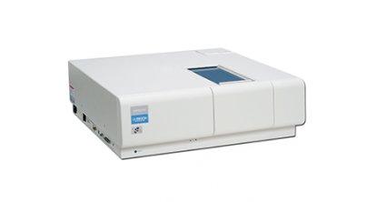 U-3900/3900H紫外分光光度计