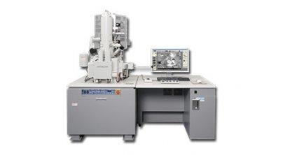 SU8000系列超高分辨场发射扫描电子显微镜SU8010/SU8020/SU8030/SU8040
