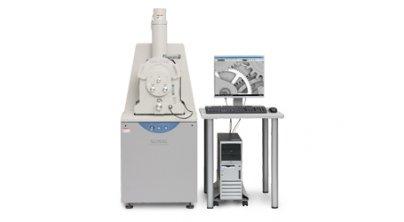 SU1510可变压力扫描电子显微镜