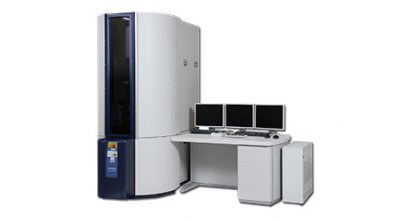 HD-2700球差校正扫描透射电子显微镜