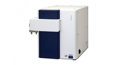 Chromaster 5610质谱检测器