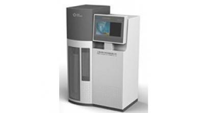 SKD-2000全自动凯氏定氮仪