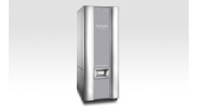 AXIMA Assurance线性基质辅助激光解析飞行时间质谱仪