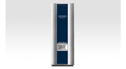 AXIMA Resonance基质辅助激光解吸附电离-四极离子阱-飞行时间质谱仪