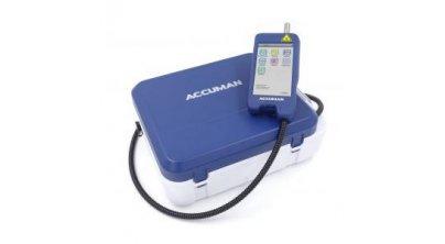 ACCUMAN PR-500便携式拉曼光谱仪