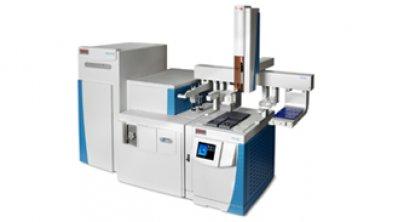 Q Exactive GC Orbitrap气质质联用仪