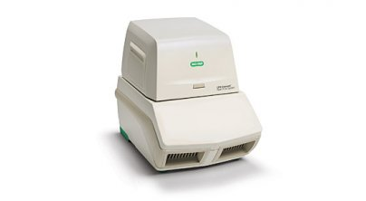 CFX Connect™ 荧光定量 PCR 检测系统
