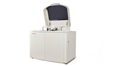 CS-1200 全自动生化分析仪