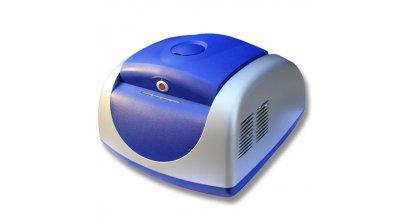 Line-Gene K荧光定量PCR检测系统