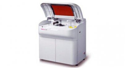 CS-300B 全自动生化分析仪