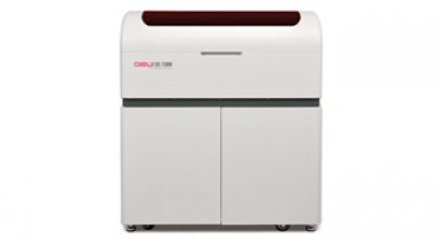 CS-T300 全自动生化分析仪