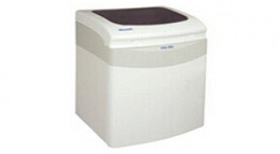 NSA-300 全自动生化分析仪