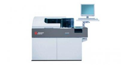 AU480全自动生化分析仪