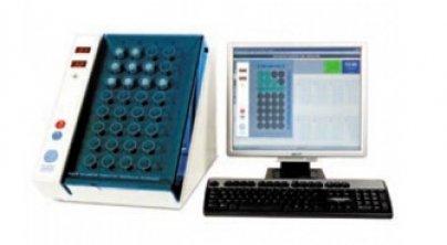 Rabit微生物快速检测系统
