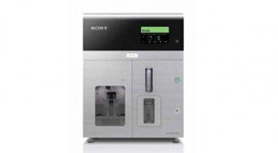 SONY 流式细胞分选仪