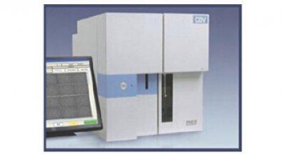 Nova CDV细胞活力计数仪