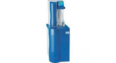 LabTower EDI超纯水一体机