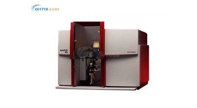 NOVAA® 350全自动火焰原子吸收光谱仪