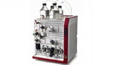 GE AKTA pure 150蛋白纯化液相色谱系统