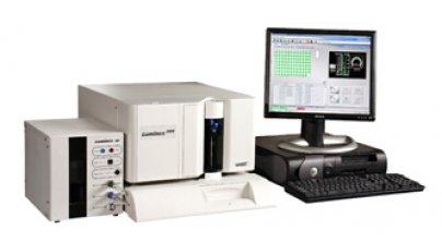 Luminex 200 液相芯片仪