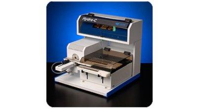 Hydra II C 全自动测汞仪