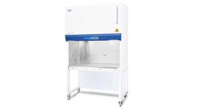 Esco/艺思高生物安全柜 AC2-6S1