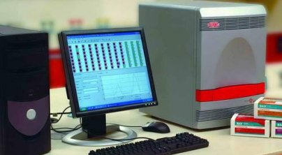 BAX System Q7全自动病原微生物检测系统