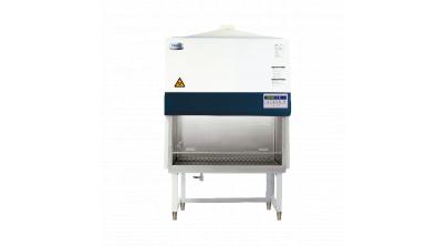 海尔 生物安全柜 HR1500-IIB2