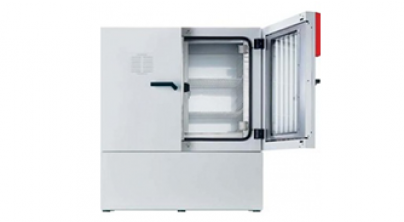 KBWF240/KBWF720恒温恒湿培养箱