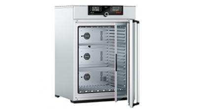 HPP260T7 恒温恒湿培养箱